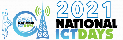 ictday2021-logo